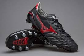 buy boots cheap india best football boots to buy in india slide 10 of 10