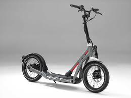 bmw bike 2017 bmw motorrad x2city mobility with a kick u2013 great versatility and