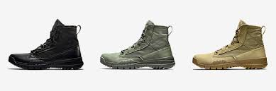womens nike boots size 12 s boots nike com