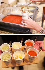 Mashtini Bar Toppings Mash Tini Party Ideas Party Celebrations Holidays Food U0026 Fun