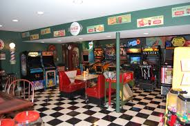 cool game room designs kids game room ideas with cool game room