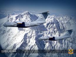 Flag Of Pakistan Pics Pakistan Air Force Official Website