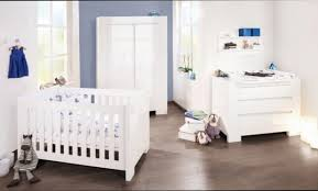 chambre bebe d occasion chambre bebe d occasion 100 images chambre bebe occasion