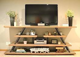 living room entertainment center ideas home entertainment furniture ideas home theater cabinet ideas