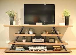 Living Room Entertainment Center Ideas Home Entertainment Furniture Ideas Home Theater Cabinet Ideas