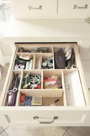 99 best drawers u0026 dividers images on pinterest drawer dividers