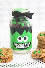 monster cookie jars bloom designs