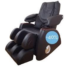 mp les fauteuils massant signés première