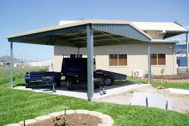 slant roof carports metal canopies for sale slanted carport gable carport