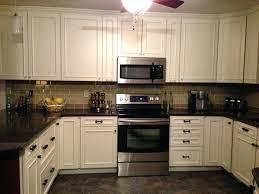 kitchen with glass backsplash tile and glass backsplash kitchen awesome tile white kitchen ideas