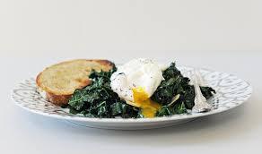 weight loss breakfasts popsugar fitness
