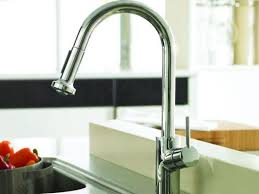 Costco Kitchen Faucet Review Best Faucets Decoration Grohe Kitchen Faucet Costco Wonderful Water Ridge Pull Out Faucets