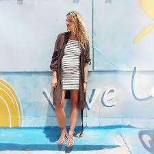 maternity consignment 316 best maternity style images on maternity styles