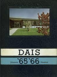 1966 jun mather high school yearbook online chicago il classmates
