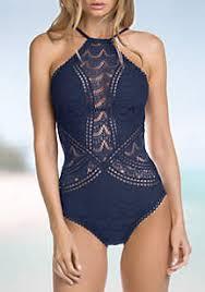 swimsuits for women bathing suits u0026 swimwear belk