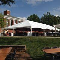 tent rentals raleigh nc party equipment rentals in raleigh nc for weddings and special events