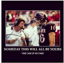 Texas Tech Memes - 336 best texas tech images on pinterest scarlet red raiders and