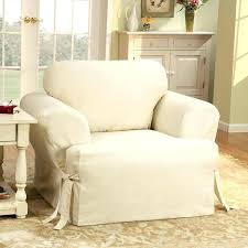chair and ottoman slipcover slipcover for chair slipcover dinning room chair covers