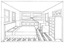draw a room easy to draw bedroom drawn bedroom simple 4 easy to draw bedroom
