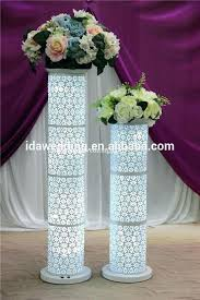 wedding supplies wholesale wedding decor websites
