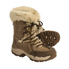 s waterproof winter boots australia hi tec s winter boots mount mercy