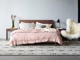 scandinavian bed frame australia intersiec com