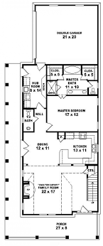 floor plan design floor plan design three cottage east apartments with floor plans
