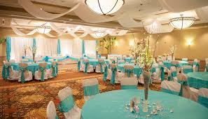 wedding reception garden inn weddings and event planning