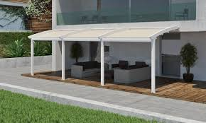 retractable awning melbourne eurola australia