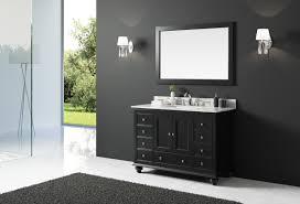 bathroom vanities u2013 exclusive heritage usa