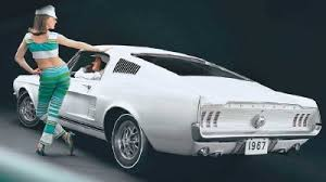 pictures of mustangs how the ford mustang works howstuffworks