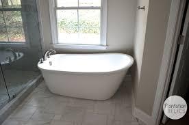 master bathroom after flip house 1 plantation relics