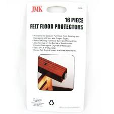 Best Chair Leg Protectors For Hardwood Floors by 32 Pc Furniture Table Chair Leg Floor Felt Pad Skid Glide Slide