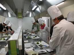 cours de cuisine 77 afpa auray cours de cuisine 2017 2018