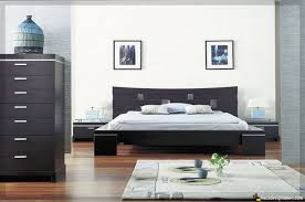 Schlafzimmer Calgary Schlafzimmer Haus Design Ideen