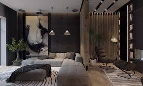 ideas for small living room artwork carameloffers
