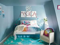 colorful bedroom ideas colorful bedroom ideas