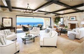 home interior design tv shows luxury home tv staged to perfection home