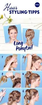 Hochsteckfrisurenen Nivea by Hair Styling Tipps Für Flecht Und Hochsteckfrisuren Hair