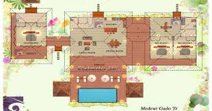 exotic house plans pleasant tropical house plans astonishing decoration exotic house