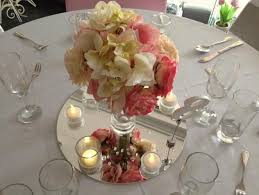 Handmade Centerpieces For Weddings by 12 Best Handmade Decoration Images On Pinterest Butterfly