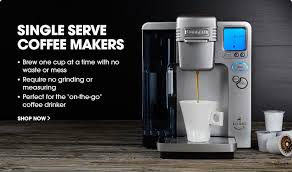 will amazon have any espresso makers on sale for black friday today coffee pots coffee and espresso makers hsn