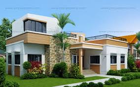 house desings small house designs eplans