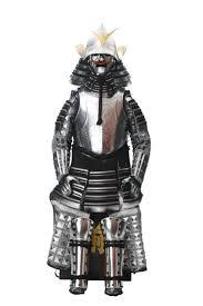 armor si鑒e social 18 best samurai armor images on samurai armor