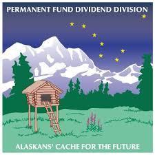 alaska permanent fund dividend u2014 tp alaska designs