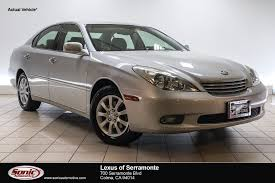 lexus es 2003 2003 lexus es 300 sedan 4d es300 prices values u0026 es 300 sedan 4d