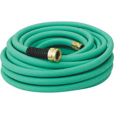 lawn u0026 garden u003e hoses u0026 accessories u003e hoses do it best