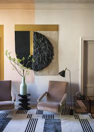 Famous Interior Designers For Hotels Private Visit By Studiopepe Milan Famous Interior Designers