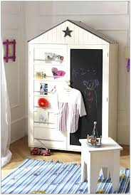 kids armoire ikea armoires for kids ikea wardrobe closets childrens wardrobe on kid