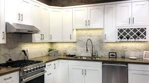 in stock kitchen cabinets stock kitchen cabinets in stock kitchen cabinets birch plywood